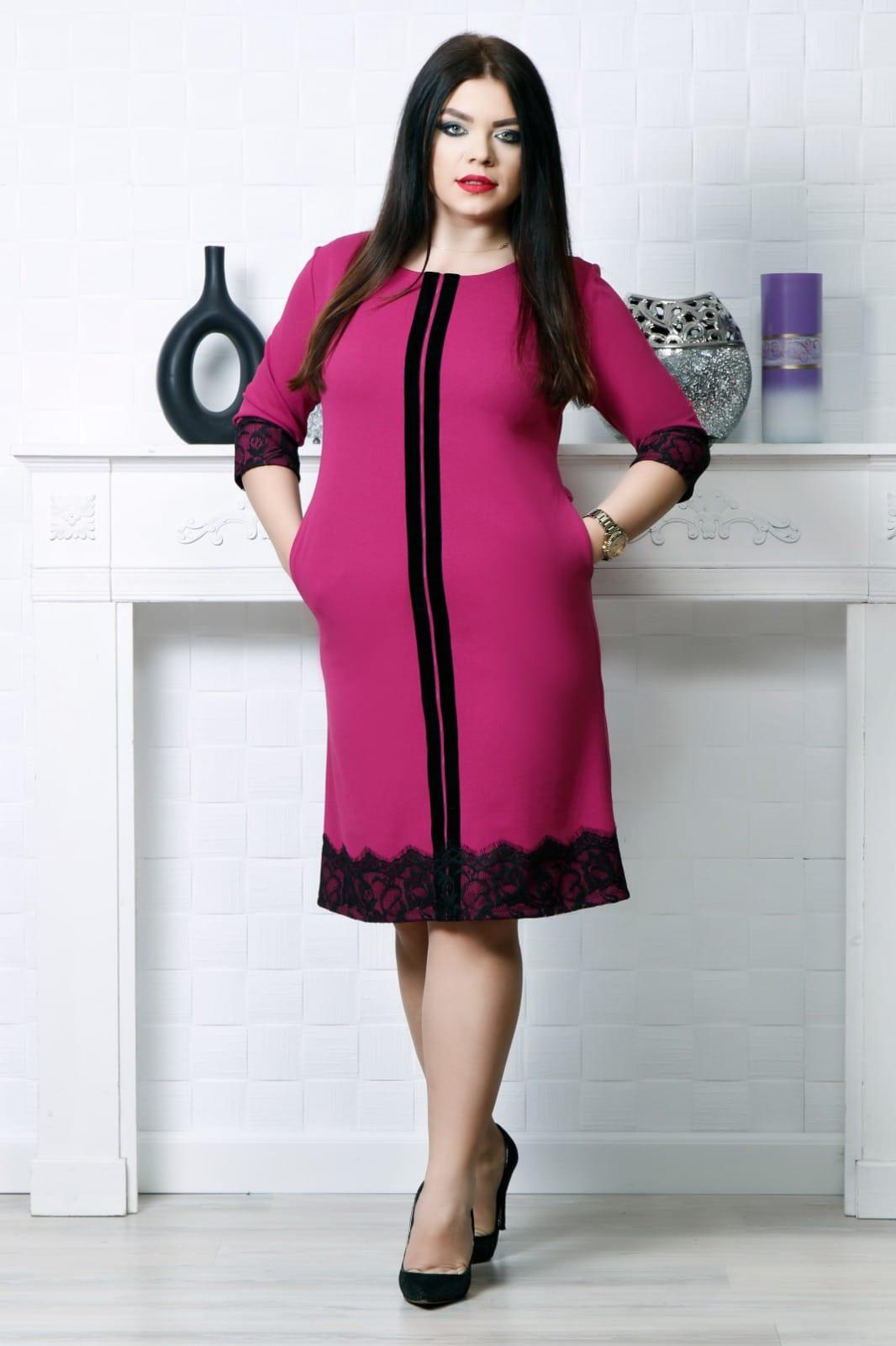 reduceri haine engros